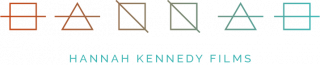 Kennedy Films